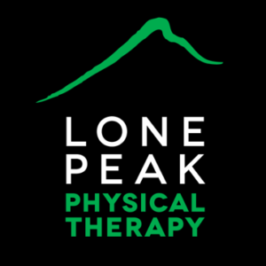 Lone Peak Physical Therapy