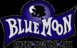 Blue Moon Bakery logo